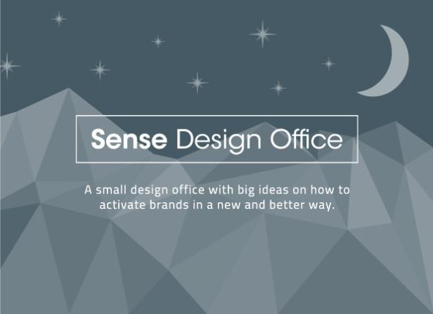 SenseDesignOfficeイメージ画像(わたしたちについて)