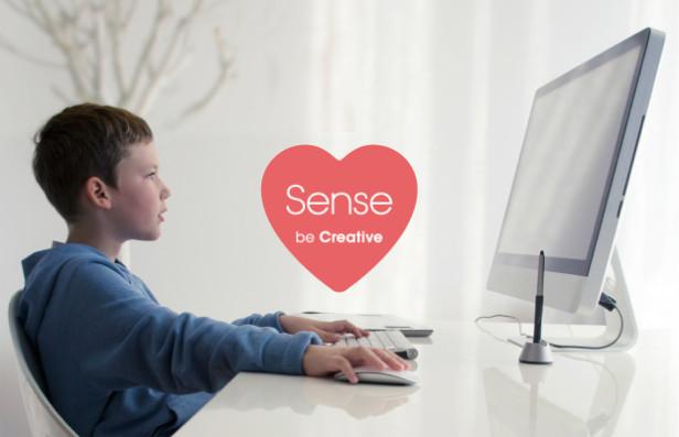 SenseDesignOfficeイメージ画像(HPをリニューアルしました)