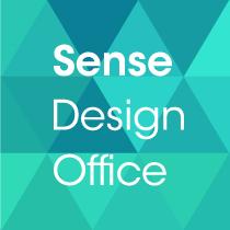 SenseDesignOffice